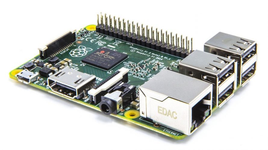 Raspberry Pi 3をWPA2-Enterpriseの無線LANに接続する方法